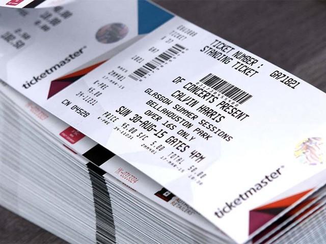 """Assomusica sul biglietto nominale dopo il concerto di Sting: """"Un danno per spettatori ed organizzatori"""""""