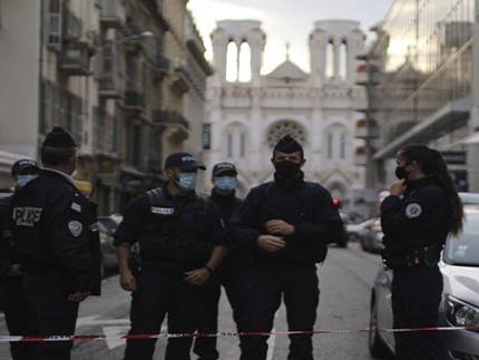 Da padre Hamel fino a Nizza: l'attacco al cuore dei cristiani