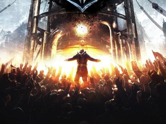 Frostpunk su PS4 e Xbox One ha una data di uscita e un nuovo trailer - Notizia - PC