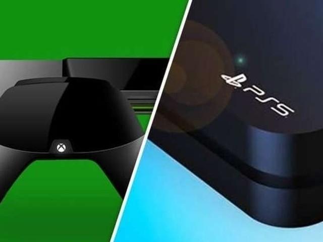 PS5 ed Xbox Scarlett: il CEO di Take-Two afferma che i costi di sviluppo dei titoli non aumenteranno drasticamente