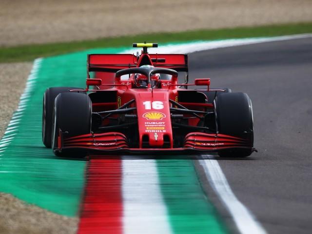 Formula 1, il calendario 2021 è ufficiale: GP di Imola confermato, tutte le date