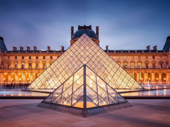 Se il Louvre diventa set cinematografico: i film girati tra le stanze del museo
