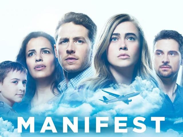 'Manifest', gli episodi 1, 2 e 3 disponibili su Mediaset Play: il rientro dei passeggeri