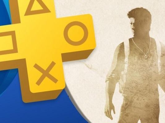 PS Plus gennaio 2020, ecco i giochi PS4 gratis del mese - Notizia