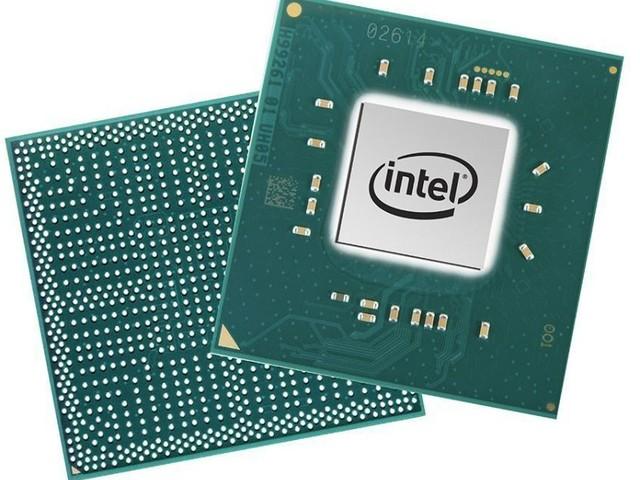 Pentium Silver e nuovi Celeron, Intel Gemini Lake al debutto