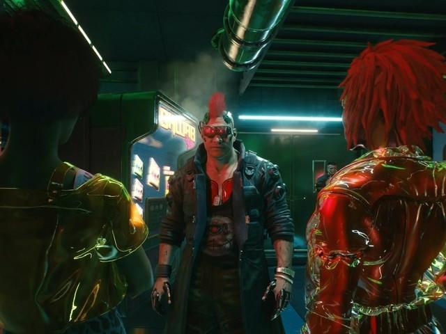 Cyberpunk 2077 per Xbox Series X avrà due modalità grafiche: si punta ai 60 FPS in modalità Performance?