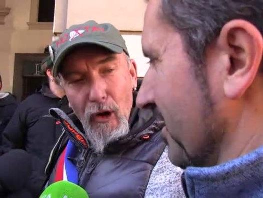 No Tav, i sindaci della Val Susa: opere vanno realizzate quando utili