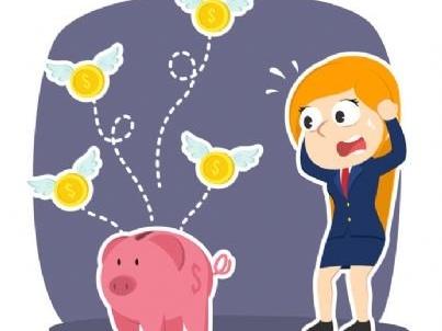 Cassazione: l'assegno di divorzio deve essere sganciato dal tenore di vita