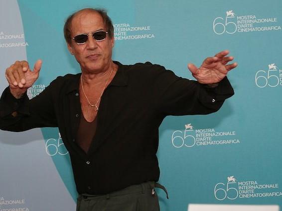 """Celentano torna protagonista negli Usa: """"Prisencolinensinainciusol"""" sarà in """"Fargo 3"""""""