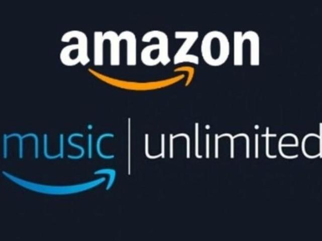 Amazon Music Unlimited gratuito per 3 mesi, arriva l'offerta per i nuovi clienti