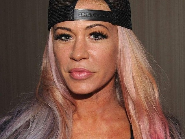 Wrestiling in lutto, è morta a 39 anni l'ex superstar Ashley Massaro