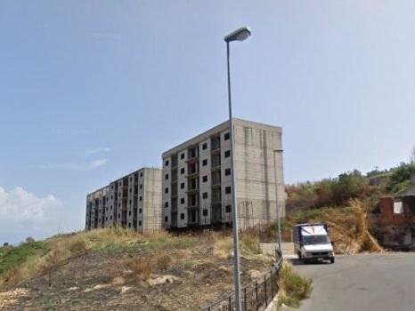 Messina, dalla Regione 4 milione per completare 30 alloggi a San Giovannello