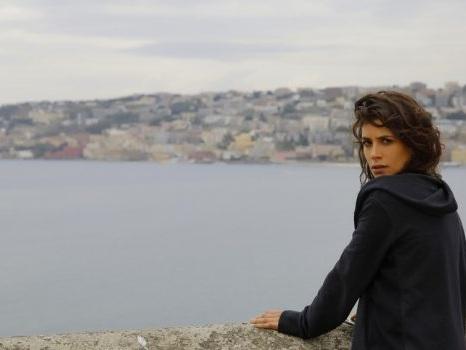 Rosy Abate 3 ci sarà? Il finale in onda questa sera è stato riscritto per i fan: la regina di Palermo non morirà?