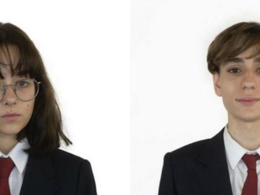 Il Collegio 4 quarta stagione, quinta puntata: brutta lite tra Martina Brondin e Mario Tricca, Claudia Dorelfi espulsa