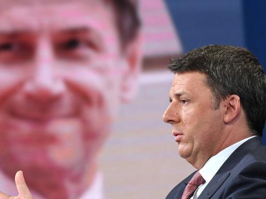 La mossa di Italia Viva per lo scudo ad ArcelorMittal, ma la maggioranza si divide