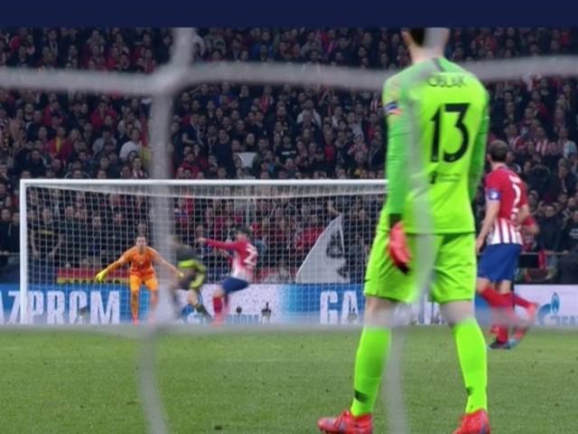 """Atletico Madrid, Gil Marin attacca la Juve: """"Juve potente come il Real, Chiellini scorretto"""""""