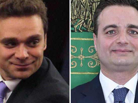 Gli arresti di politici e imprenditori in Lombardia