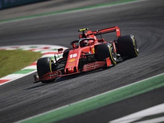 F1, GP d'Italia 2020: le previsioni meteo per la gara. Splende il sole su Monza