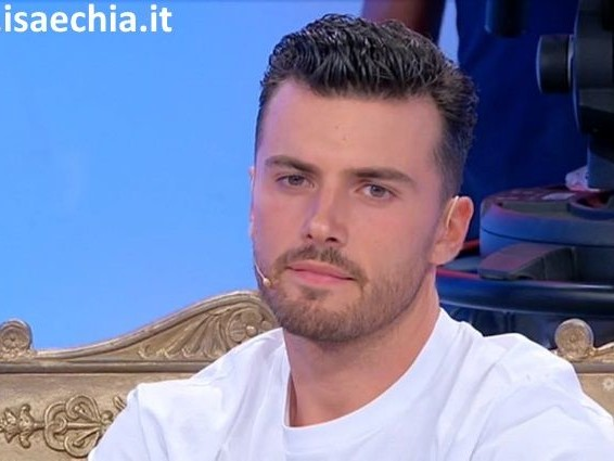 'Uomini e Donne', Alessandro Zarino parla del rapporto con Giulio Raselli e rivela quali sono le corteggiatrici che più lo hanno colpito!