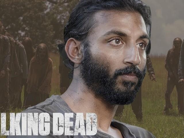 The Walking Dead 10 regala ai fan uno scambio di prigionieri: Carol metterà in pericolo Daryl? Anticipazioni 18 novembre