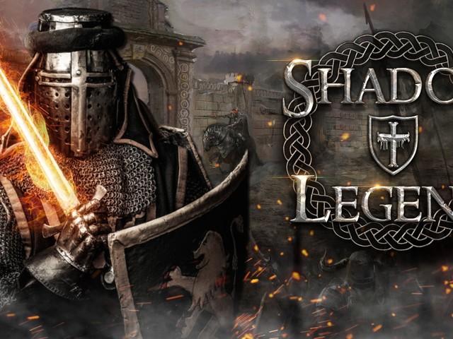 Shadow Legend VR – Chi l'avrebbe mai detto! (recensione VR)