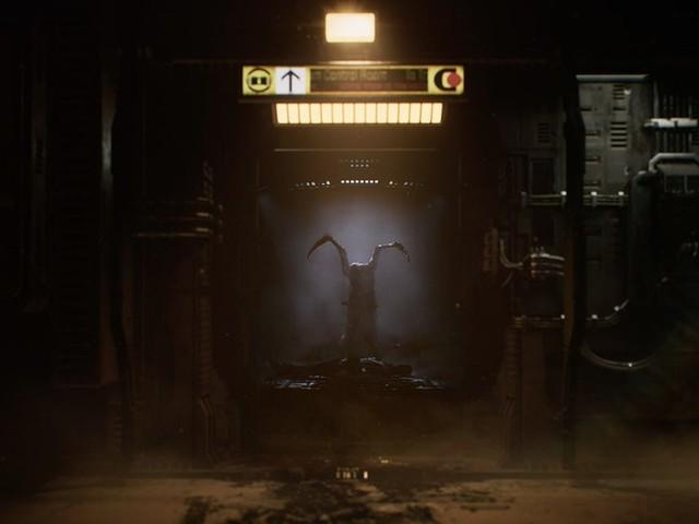 Dead Space Remake, la tecnologia next-gen riporta in vita un classico horror