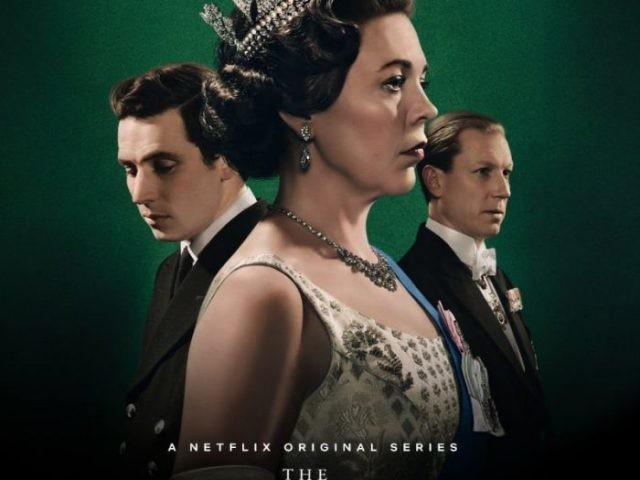 """Nel sontuoso trailer di The Crown 3 la """"nuova"""" Regina e il giovane Carlo tra rivolte popolari e drammi emotivi (video)"""