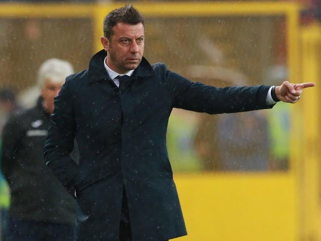 Ecco il Parma «tutti indietro». Occhio Atalanta, non ci sarà spazio