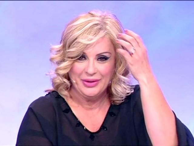 Maria De Filippi, Tina Cipollari lascia Uomini e Donne?