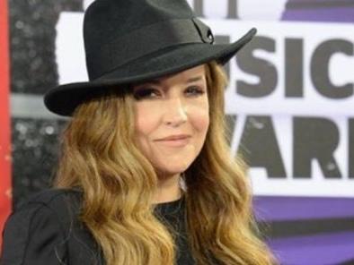 Guai finanziari per la figlia di Elvis Lisa Marie Presley 039 16 milioni di dollari di debiti 039