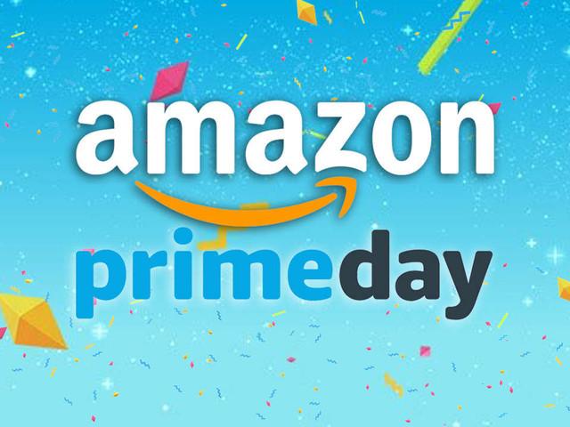 Amazon Prime Day 2018: Tutte le migliori offerte