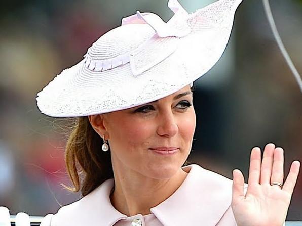 Kate Middleton come Meghan? In un mese ha licenziato due assistenti personali
