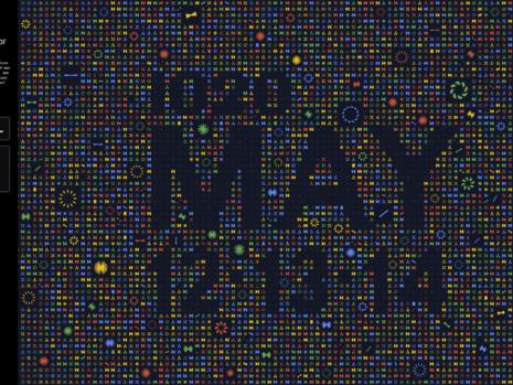 Google I/O 2020 si terrà il 12 – 14 maggio