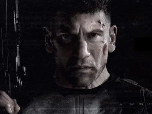 The Punisher – Jon Bernthal è Frank Castle nella nuova featurette