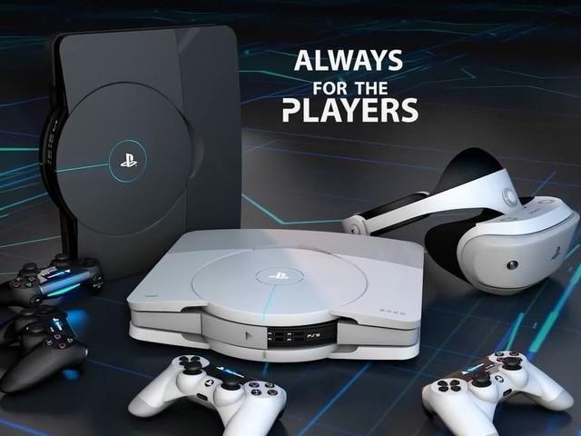 """PS5 e la VR: secondo Yoshida, la Realtà Virtuale """"ha ancora molto da imparare"""""""