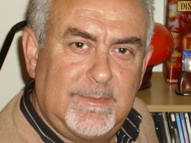 Il Covid-19 torna a uccidere in Sicilia: muore un professore
