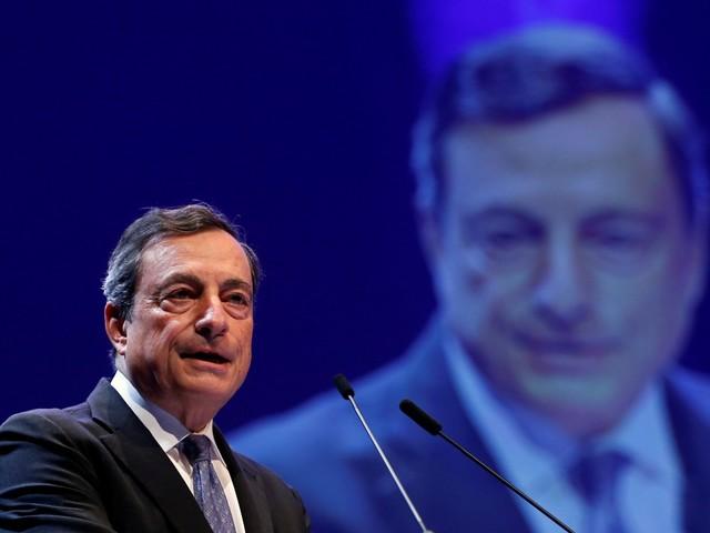 """La Bce chiude ai minibot """"Serve piano credibile"""""""