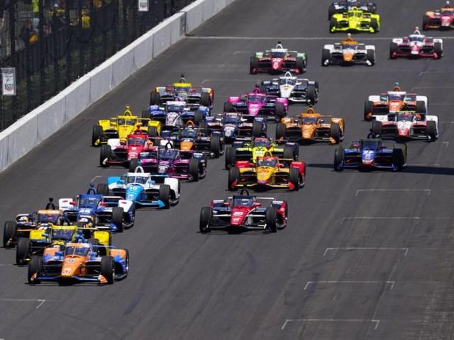 IndyCar, Belle Isle: due prove da non perdere tra i muri di Detroit