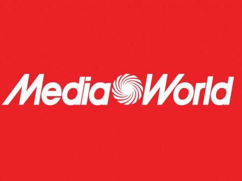 MediaWorld, volantino XDays: fino al 17 ottobre - Notizia