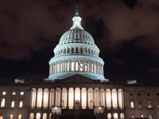 Le relazioni pericolose tra la politica Usa e i big della tecnologia