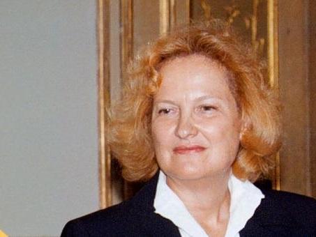 Annalisa Cima morta a Lugano: pittrice e poetessa è stata l'ultima musa di Eugenio Montale