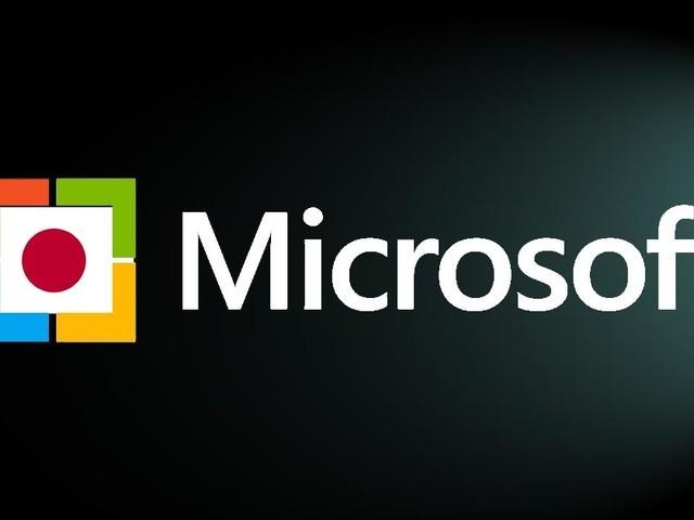 Phil Spencer, Xbox ed il Giappone: progetti per il 2020 di Microsoft