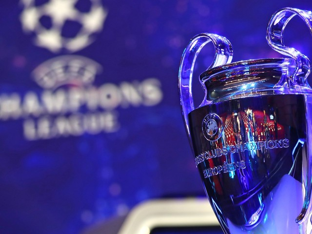 Champions, i conti: il girone, che grande occasione (anche per il portafoglio)