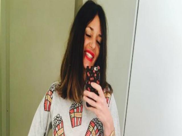 Alessia Fabiani, che fine ha fatto l'ex letterina: ecco perché ha lasciato la tv