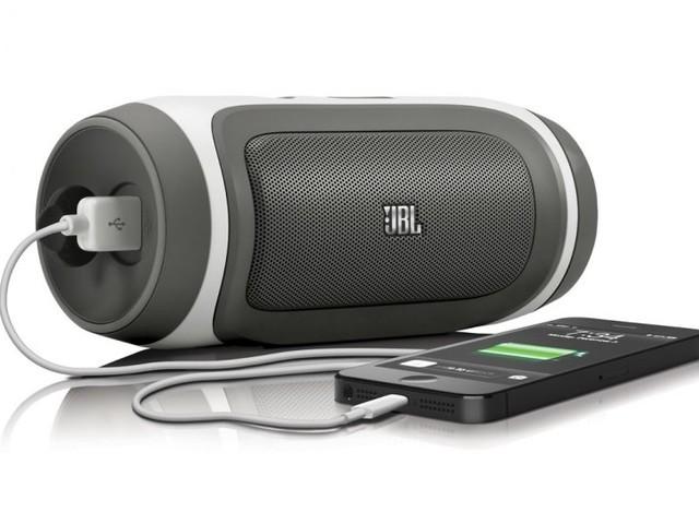 Le 15 migliori casse Bluetooth portatili: guida all'acquisto 2020