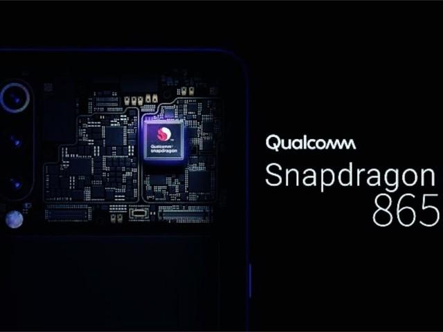 Qualcomm Snapdragon 865: ufficiali le specifiche tecniche di CPU, GPU e ISP
