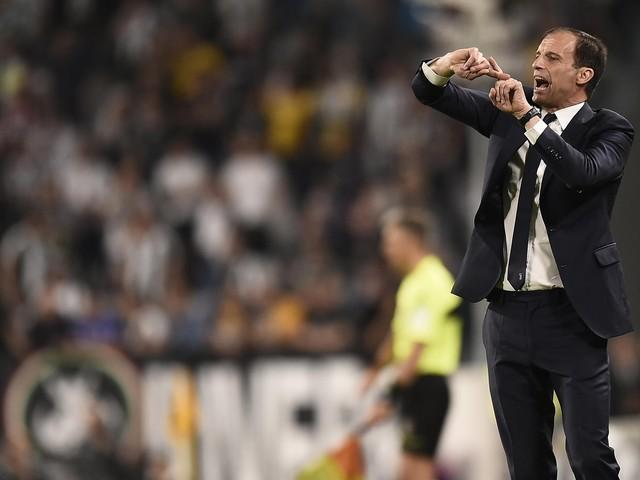 Juventus-Napoli, 5 motivi per cui Allegri ha sbagliato tutto e Sarri gli ha dato scacco