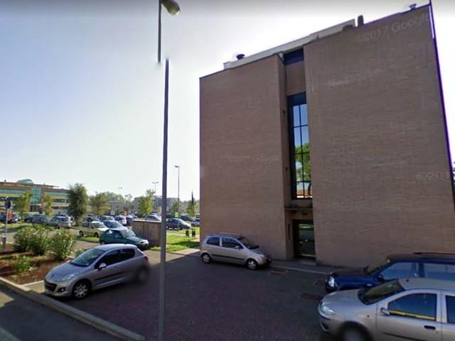 """Gli uffici dell'Agenzia delle Entrate restano a Lugo: """"Risposta positiva ai bisogni dei cittadini"""""""