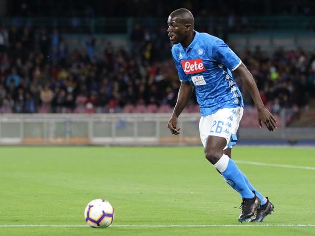 Napoli-Liverpool in streaming, Champions League: orario d'inizio e come vederla sul web. La guida completa e i link