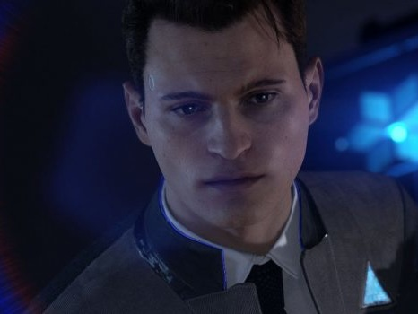 La filosofia di Detroit Become Human spiegata da David Cage in video